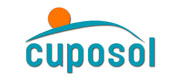 Cuposol
